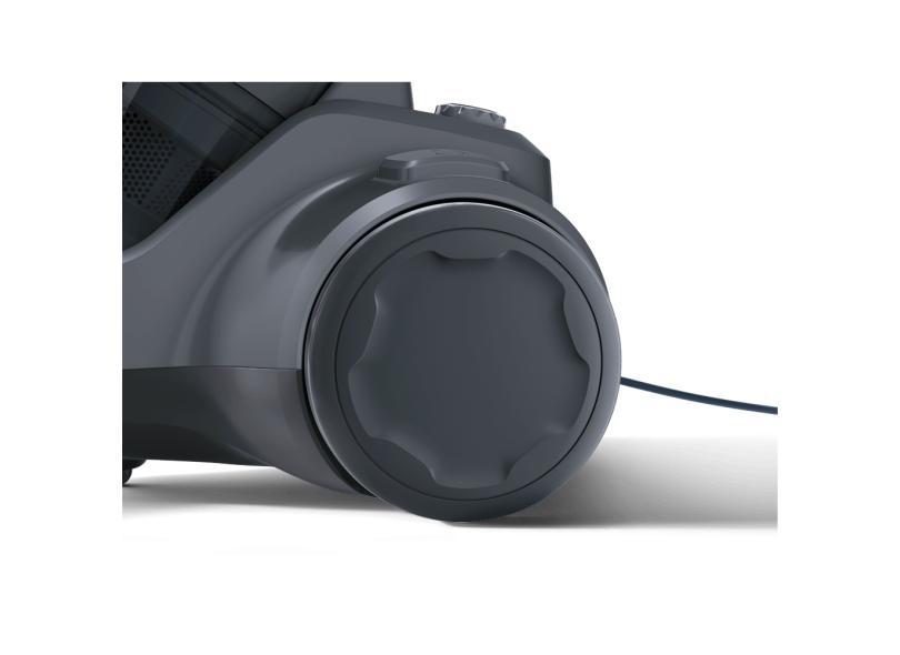 Aspirador de Pó Portátil Electrolux EAS30