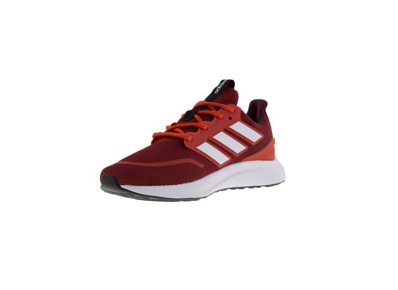 Tênis Adidas Masculino Corrida EnergyFalcon