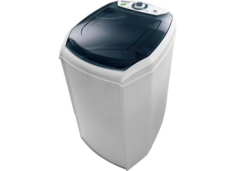 Lavadora Semiautomática Suggar Lavamax 10 kg Eco