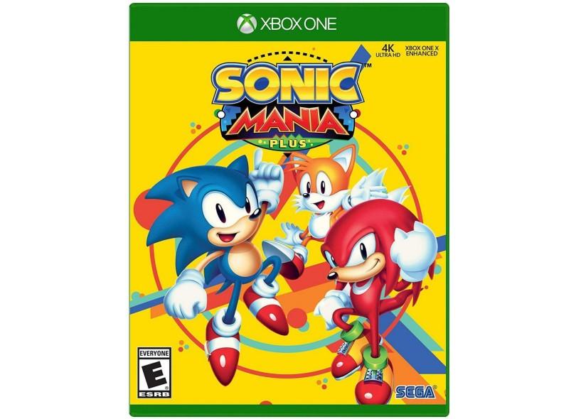 Jogo Xbox One Capcom