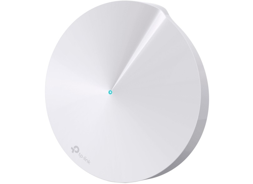Roteador Wireless 867 Mbps Deco M5 - TP-Link