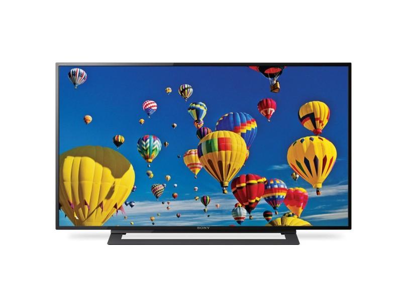 "TV LED 40"" Sony Full HD 2 HDMI KDL-40R355B"