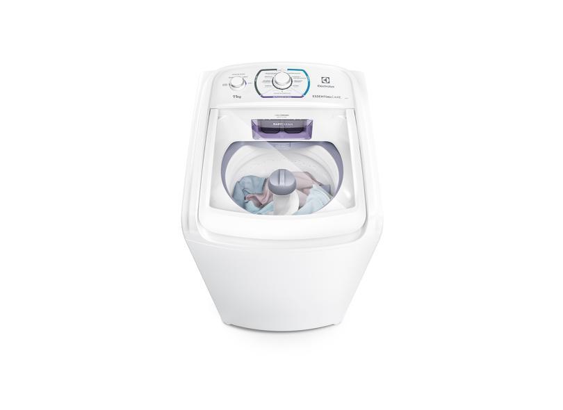 Lavadora Electrolux Essencial Care 11 kg LES11