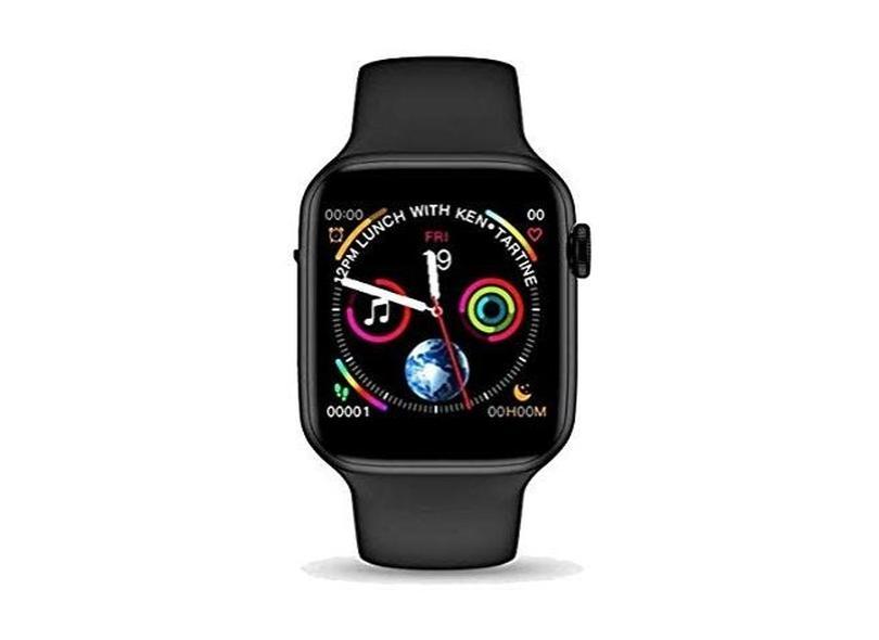 Smartwatch Iwo 10 Serie 4 44.0 mm