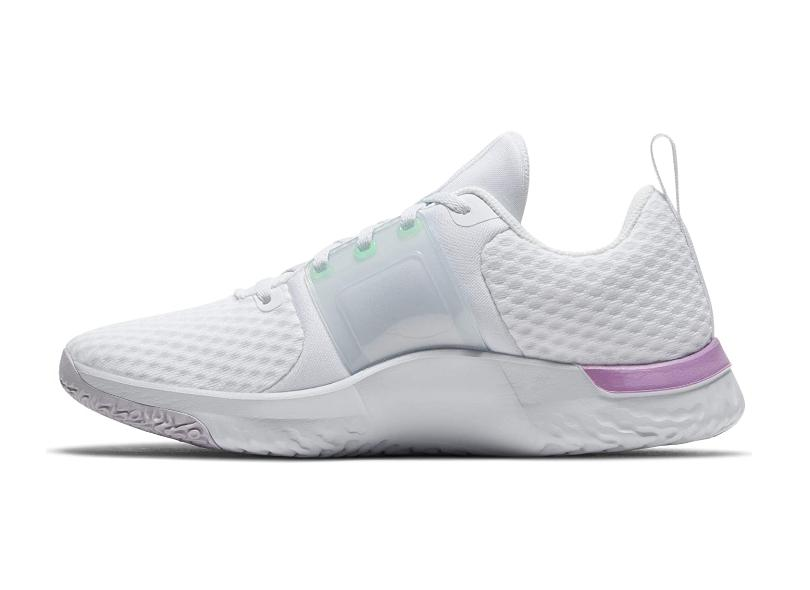 Tênis Nike Feminino Casual In-Season Tr 10