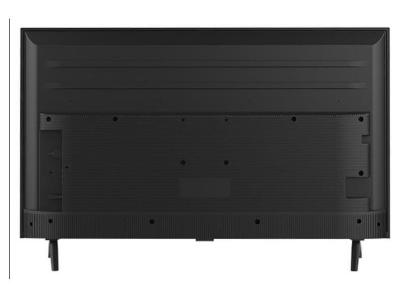 """Smart TV TV LED 32 """" TCL HDR 32S615 2 HDMI"""