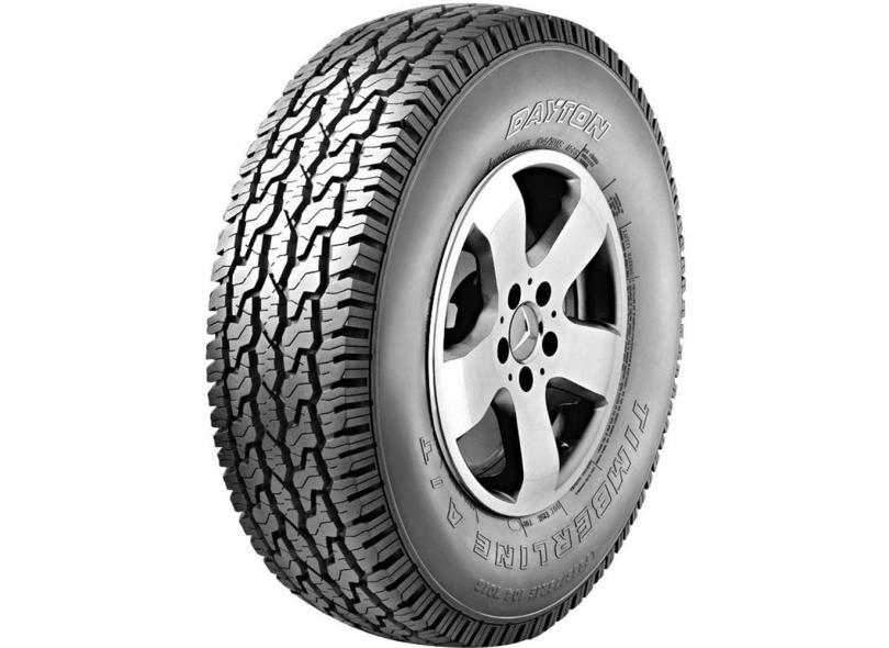 Bridgestone Timberline FALTA INFORMAÇÃO DE ÍNDICE Aro 15
