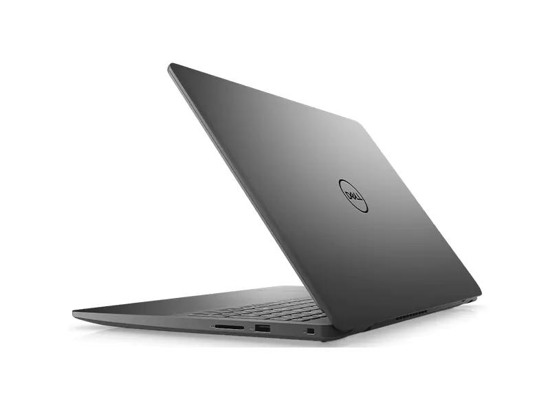 """Notebook Dell Inspiron 3000 Intel Core i3 1005G1 10ª Geração 4.0 GB de RAM 128.0 GB 15.6 """" Linux i15-3501"""