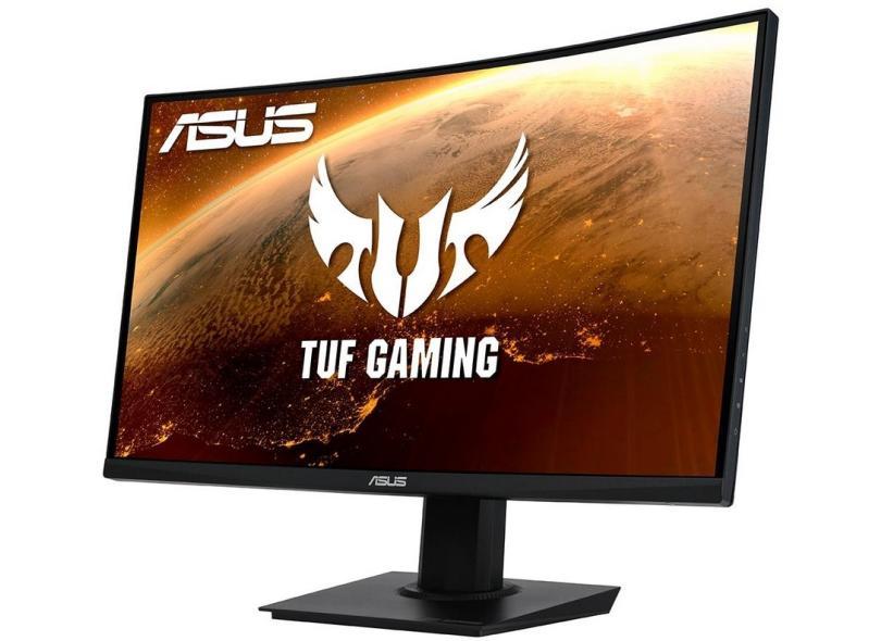 "Monitor LED 23.6 "" Acer Full TUF GAMING VG24VQE"