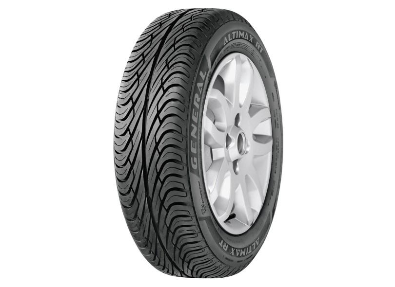 Pneu para Carro General Tire Altimax RT 185/70 R14