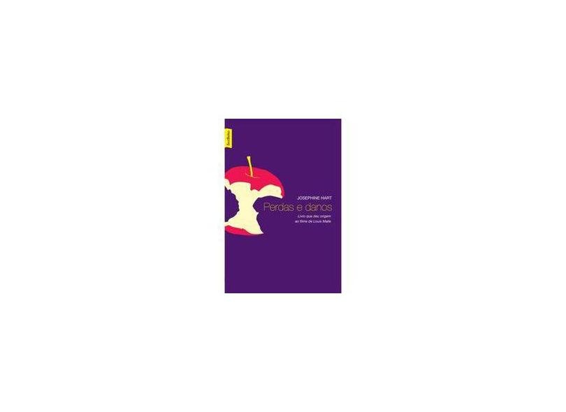 Perdas e Danos - Bestbolso - Hart, Josephine - 9788577990221