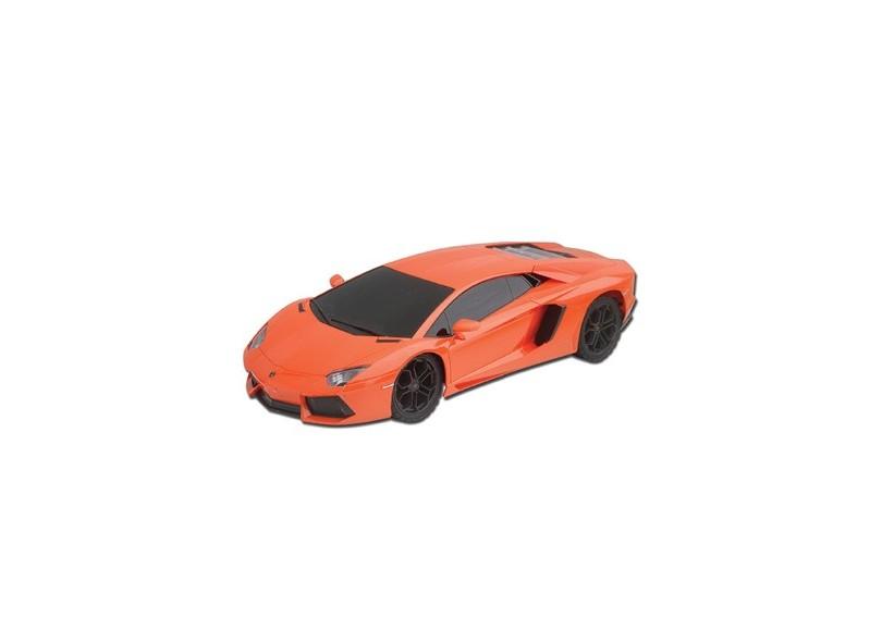 Carrinho de Controle Remoto Conthey Lamborghini 26125