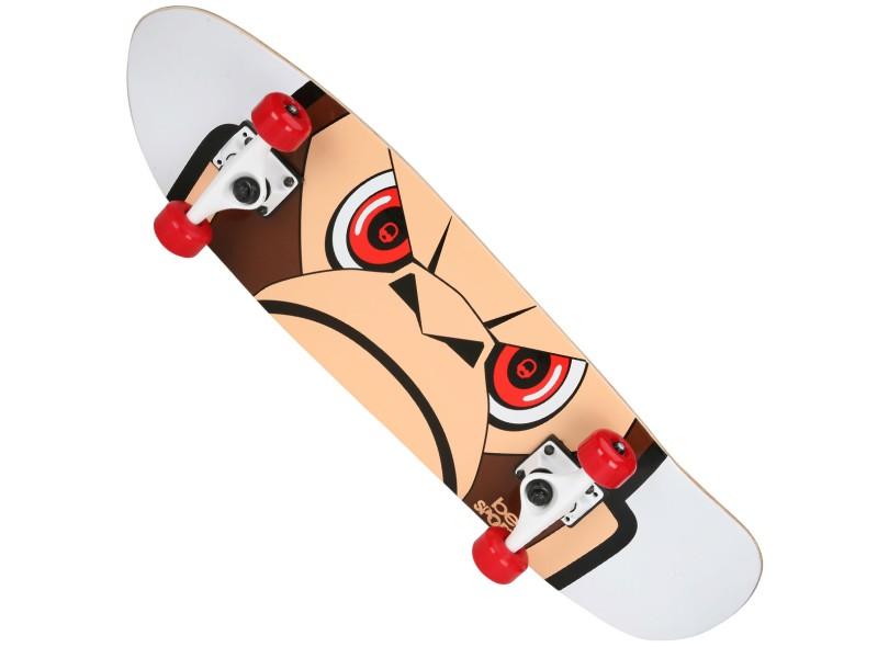 Skate Longboard - Bel Sports 4661