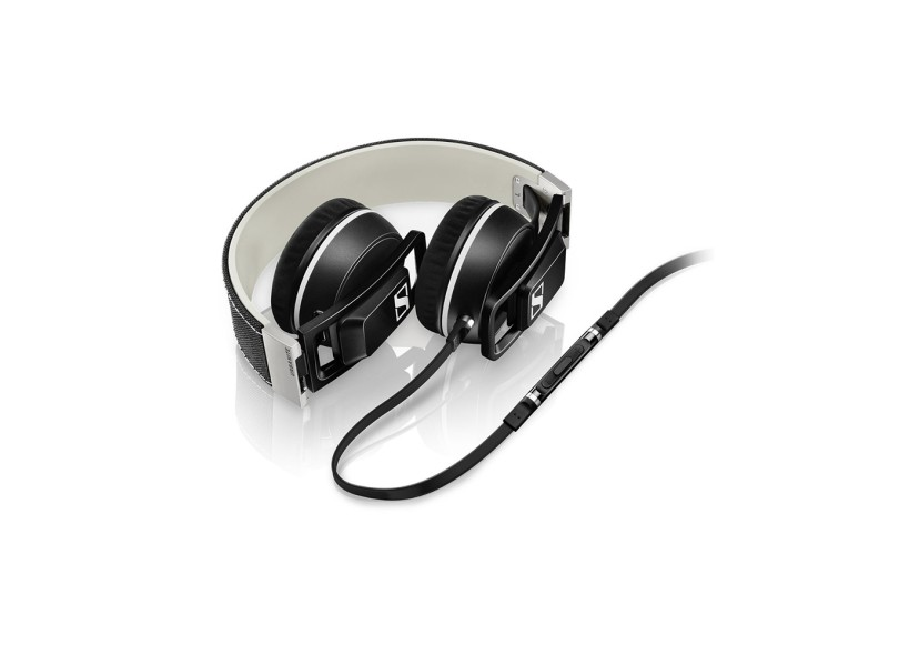 Headphone com Microfone Sennheiser Urbanite GX