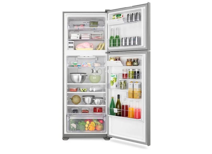 Geladeira Electrolux Frost Free Duplex 474 l TF56S