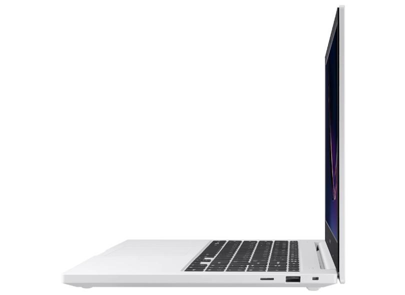 """Notebook Samsung Book Intel Core i5 10210U 10ª Geração 8.0 GB de RAM 1024 GB 15.6 """" Windows 10 X30"""