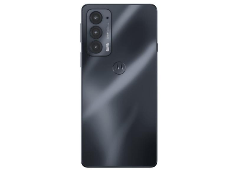 Smartphone Motorola Edge 20 5G 8 GB 128GB Android 11