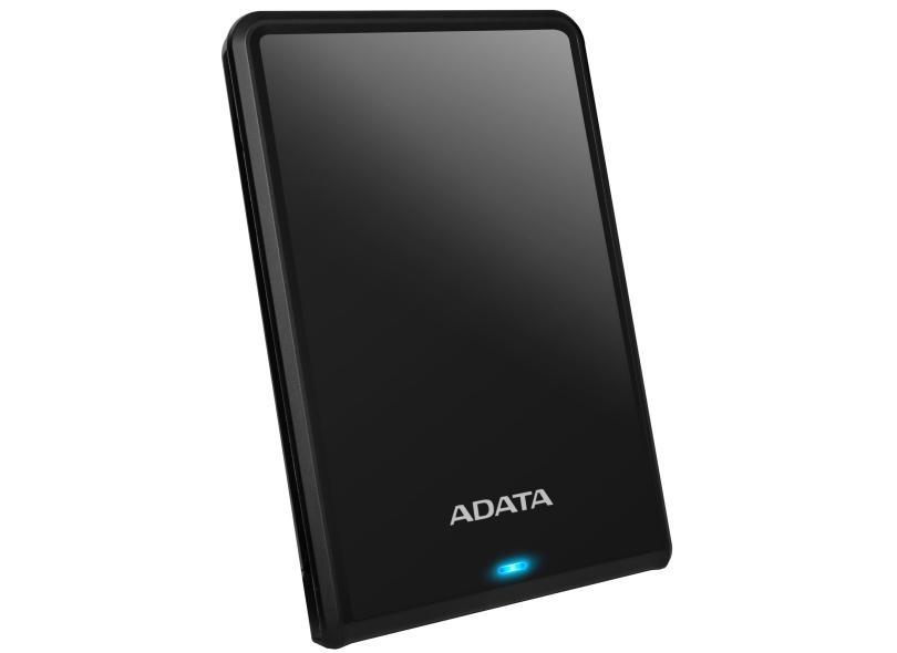 HD Externo Portátil Adata AHV620S 1 TB