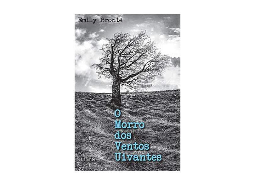 """O Morro Dos Ventos Uivantes - """"mioranza, Ciro"""" - 9788581862729"""