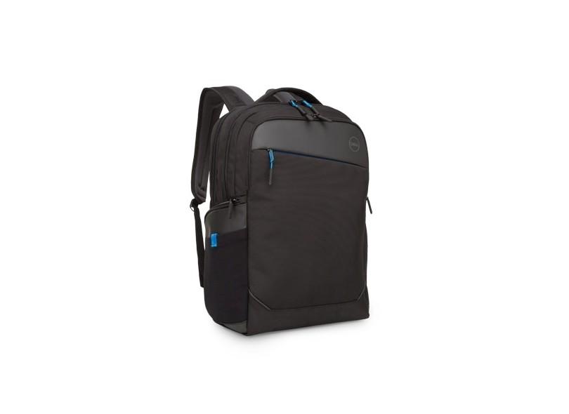 Mochila Dell com Compartimento para Notebook 460-BCFE