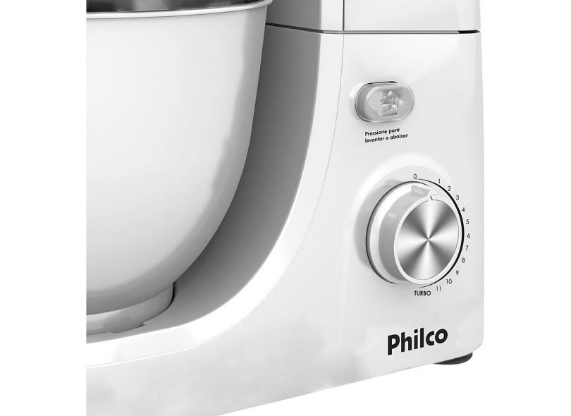 Batedeira Planetária Philco PHP500 Turbo