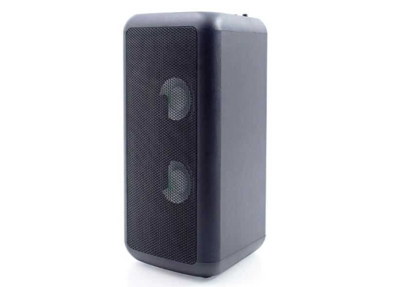Caixa de Som Bluetooth Philips TANX200 80 W