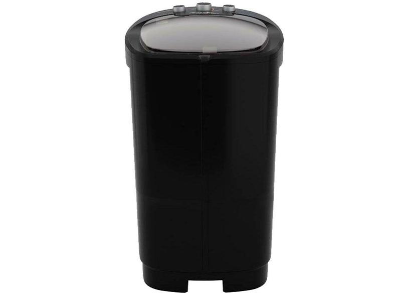 Lavadora Semiautomática Mueller 12 kg Family Aquatec