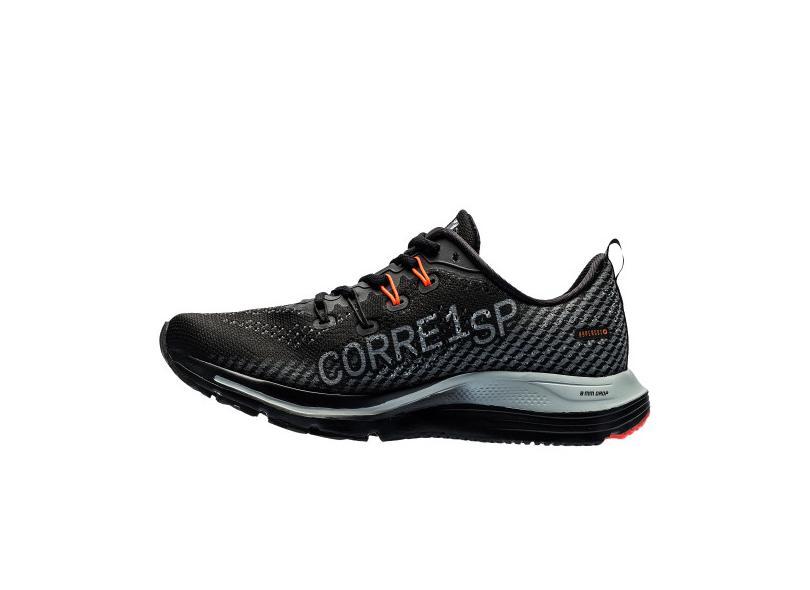 Tênis Olympikus Unissex Corrida Corre 1 SP