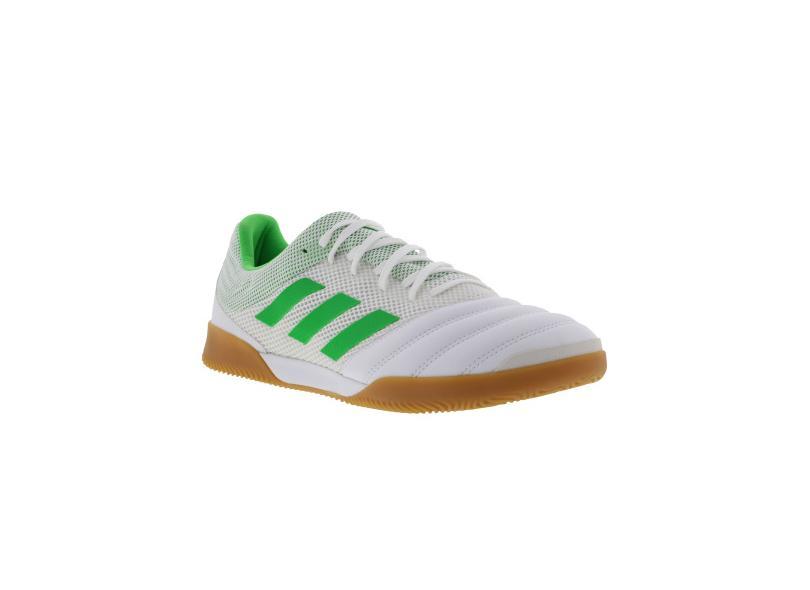 Tênis Adidas Masculino Futsal Copa 19.3