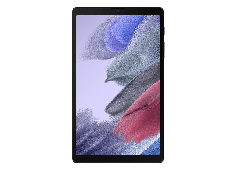 "Tablet Samsung Galaxy Tab A7 Lite 4G 64.0 GB TFT 8.7 "" 8.0 MP"