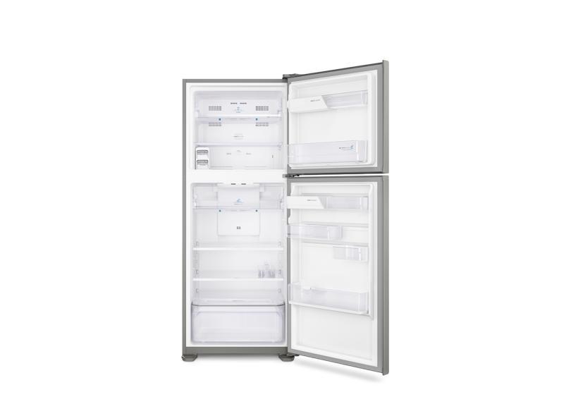 Geladeira Electrolux Frost Free Duplex 431 Litros TF55S