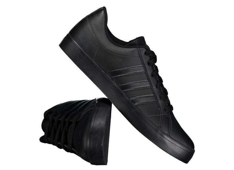Tênis Adidas Masculino Casual VS Pace