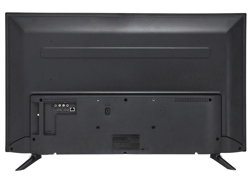 "Smart TV TV LED 40 "" Philco Full PTV40E20DSGWA 2 HDMI"