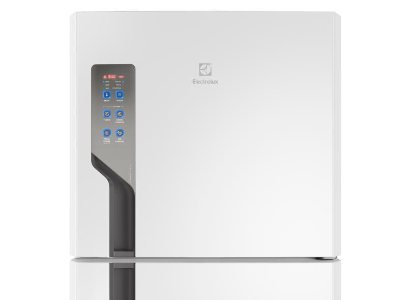 Geladeira Electrolux Frost Free Duplex 431 Litros TF55