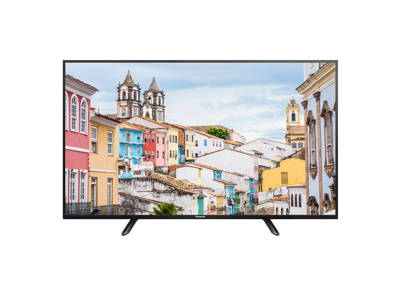 """TV LED 40 """" Panasonic Full TC-40D400B"""