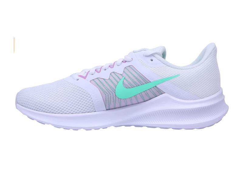 Tênis Nike Feminino Casual Downshifter 11