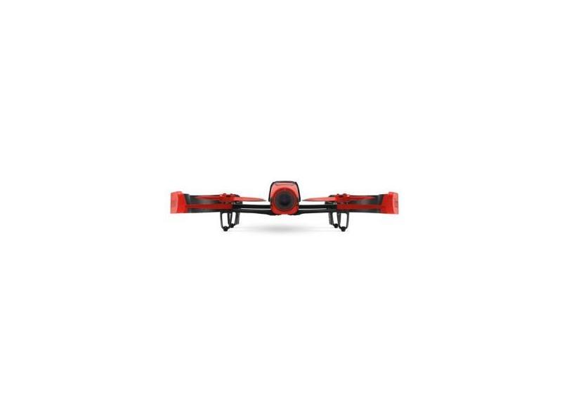 Drone com Câmera Parrot Bebop 14 MP Full HD