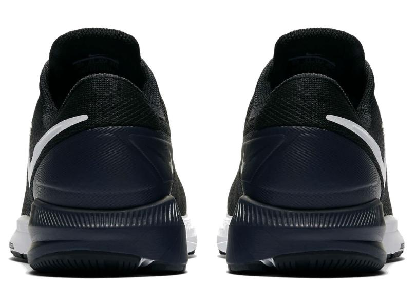 Tênis Nike Masculino Corrida Air Zoom Structure 22