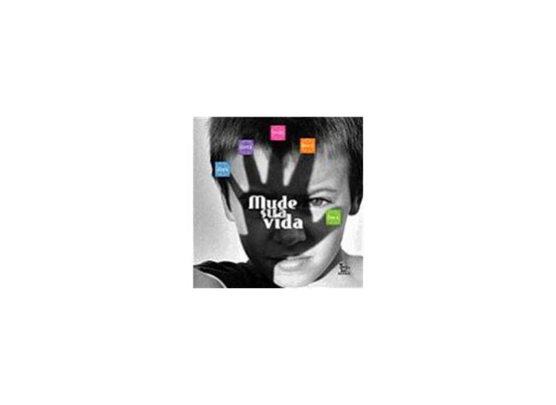 Mude Sua Vida - Green - 9788587431158