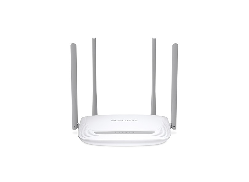 Roteador Wireless 300 Mbps MW325R - Mercusys