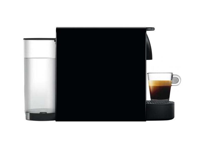 Cafeteira Expresso Nespresso Essenza Mini C30