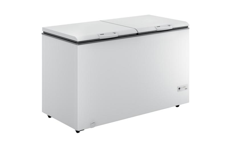 Freezer Horizontal 534 Litros Consul CHB53EB