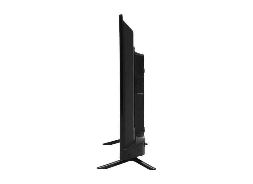 """TV LED 28 """" Philco PTV28G50D 2 HDMI"""