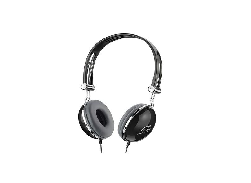 Headfone PH053 Multilaser