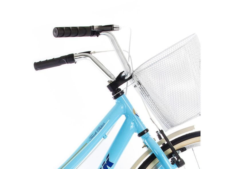 Bicicleta Track & Bikes Aro 26 Classic Plus