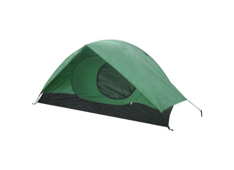 Barraca de Camping 2 pessoas Nautika Takoma