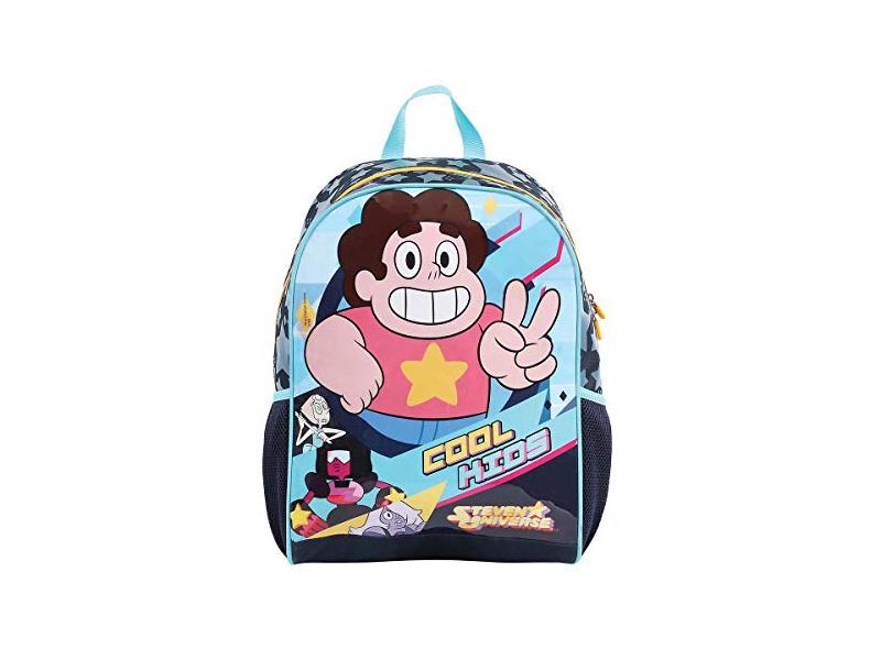 Mochila Escolar DMW Steven Universo 49107
