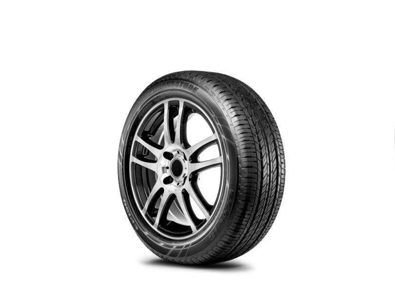 Pneu para Carro Bridgestone Ecopia EP150 Aro 15 185/60 84H