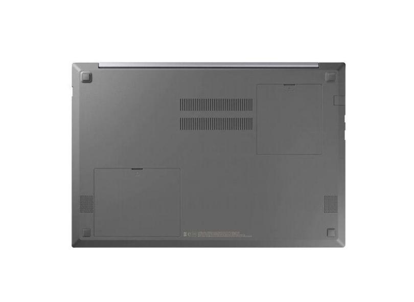 "Notebook Samsung Book Intel Core i5 10210U 10ª Geração 8.0 GB de RAM 1024 GB 1024.0 GB 15.6 "" GeForce MX110 Windows 10 X40"