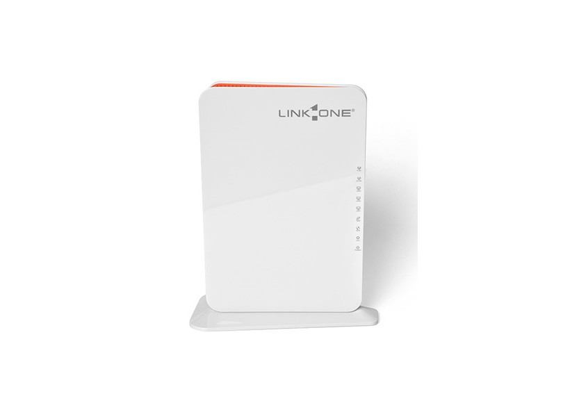 Roteador 1200 Mbps L1-RW1234AC - Link One
